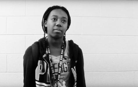Video Vox Pop: How do you prepare for finals?