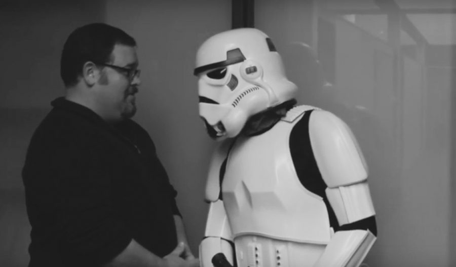 Video%3A+A+Stormtrooper+comes+to+West+%28Trailer%29