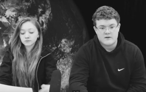 Video: World News S1:E4 with Jenna Hammond and Christian Hiltbrunner