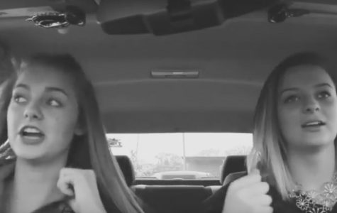 Video: West Weekly S1:E11: Sam Herall and Jerri Brim go for a drive