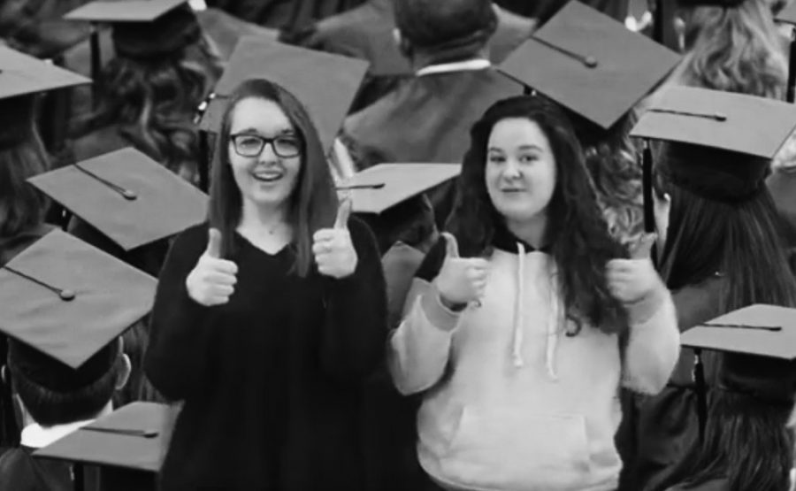 Video: Senior Advice S1:E1