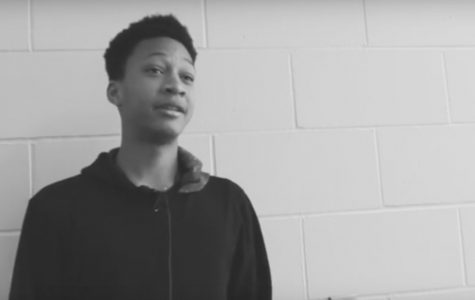 Video: Students explain what March Madness means to them