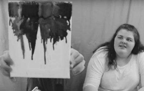 Video: Kwik Krafts S1:E1: Melted Crayon Art