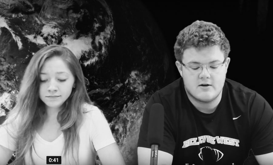 Video: World News S1:E6 with Jenna and Christian