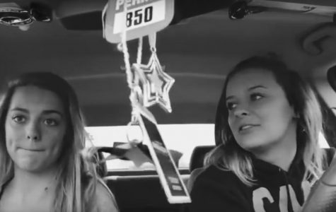 Video: West Weekly S1:E15: Jerri Brim and Sam Herall are on the road again