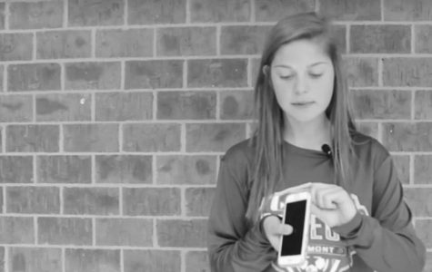 Students share their opinions on the iPhone 7