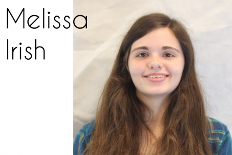 melissa-irish