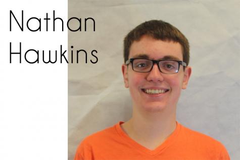 nathan-hawkins