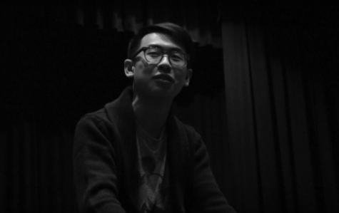 Thunderbeat Close Up S2:E20: 1 in 1800: Jimmy Nguyen
