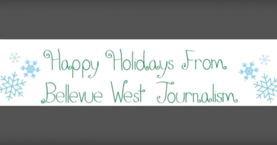 Happy+Holidays+from+Bellevue+West+%28A+Lip+Dub%29