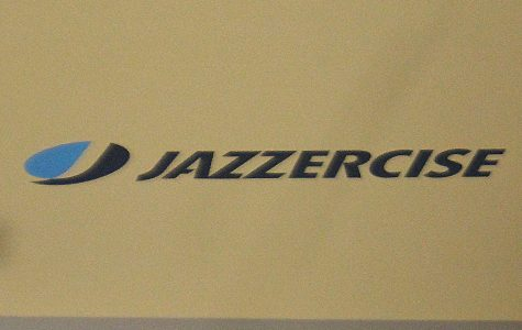 Jazzercise combines difficult workouts, rewarding experiences