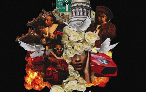 Migos show who is defining the culture