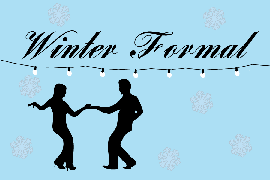 Students+organize+Winter+Formal