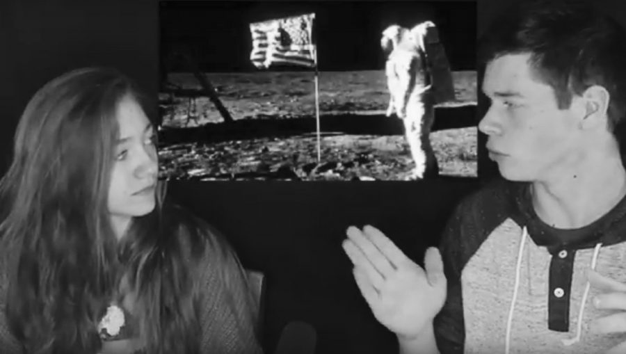 Conspiracy+Theories+with+Jacob+and+Jenna+S1%3AE4%3A+The+Moon+Landing