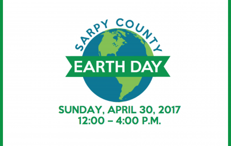 Green Bellevue to celebrate Earth Day at Lied Center