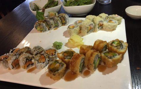 Umami brings big city flavors to Bellevue