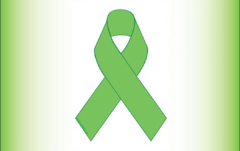 Mental Health Awareness Month aims to erase stigma
