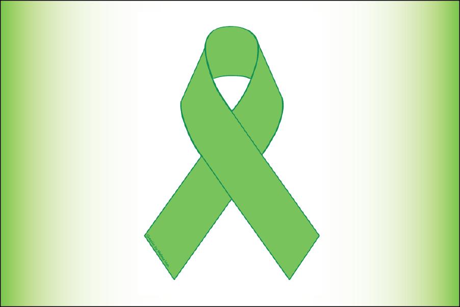 Mental+Health+Awareness+Month+aims+to+erase+stigma