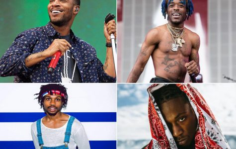 Best songs to listen in the summer