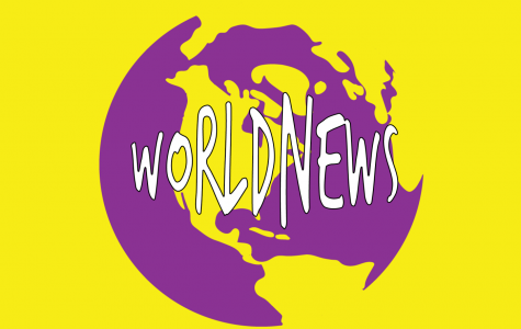 World News S3:E2