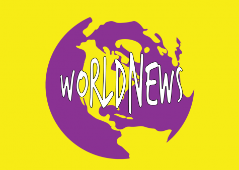 World News S3:E13