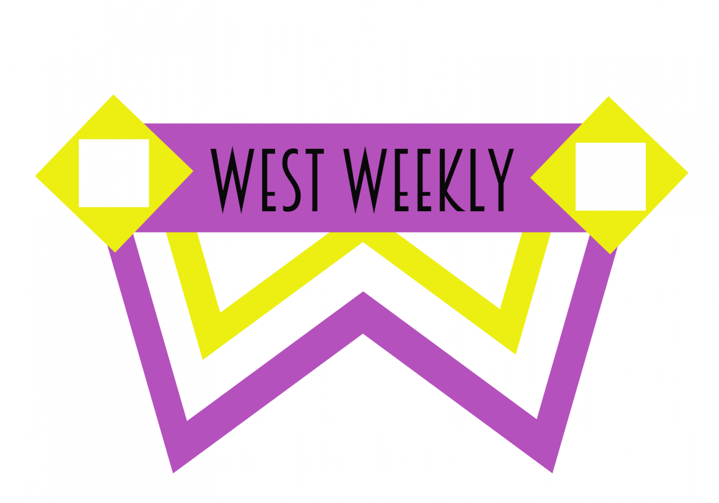 West Weekly S3:E31 In which Jacob and Katie have a special guest for their final vlog also kittens