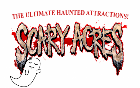 Frights not worth the price at Scary Acres