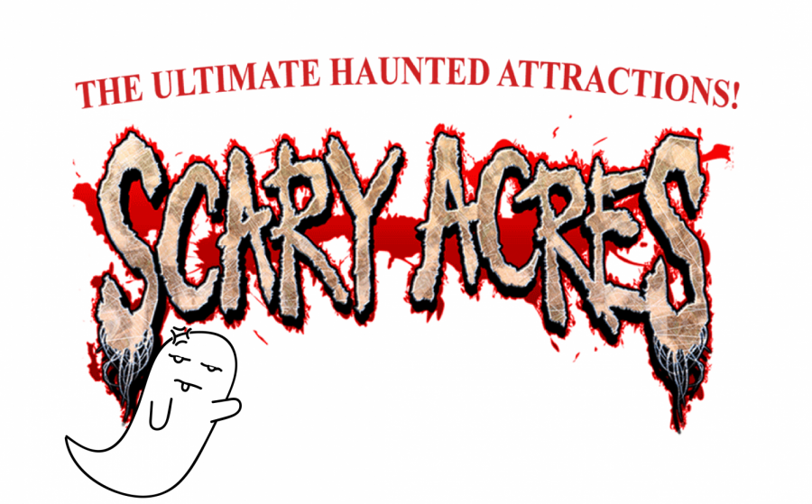 Frights+not+worth+the+price+at+Scary+Acres