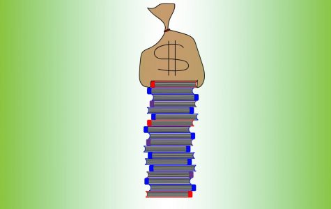 7 essential strategies for earning scholarships