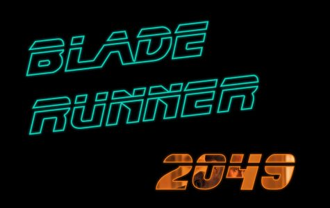 """""""Blade Runner 2049"""" lives up to predecessor with great plot, breathtaking visuals"""