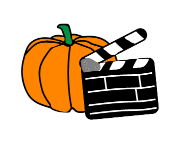 Best movies to watch in October