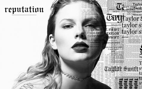 Taylor Swift drifts into forgettable pop sound with new album