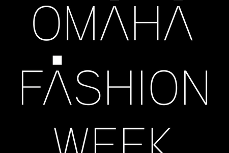 K & K Adventures vlog Omaha Fashion Week