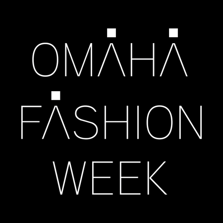 K & K Adventures vlog Omaha Fashion Week