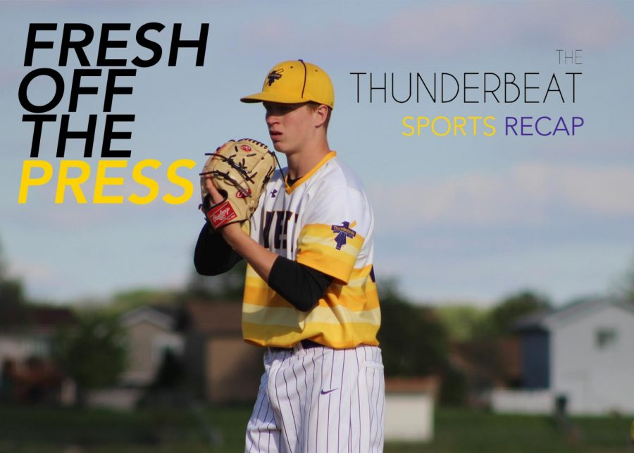 Baseball+Recap%3A+Povich%2C+aggressive+baserunning+lead+to+season+opener+win+over+Ralston