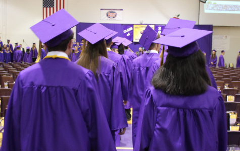 New policy will discontinue valedictorians