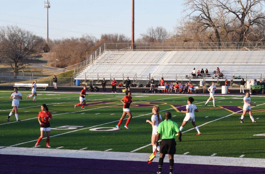 Recap%3A+Girls+Soccer+gets+leg+up+on+Omaha+South