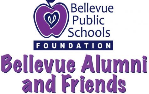Bellevue Alumni Association to receive updates