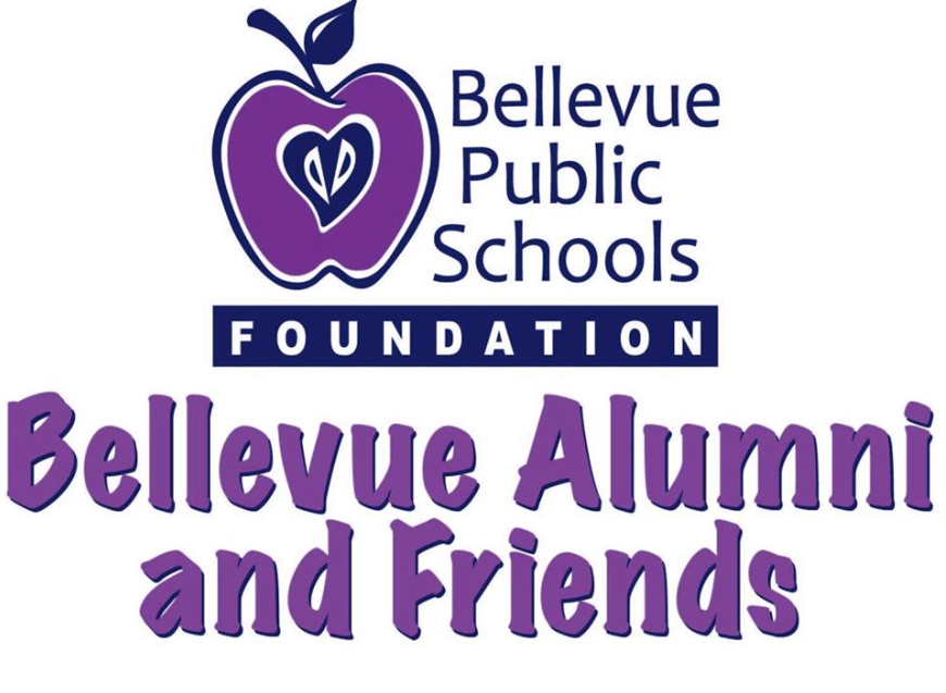 Bellevue Alumni Association to receive updates