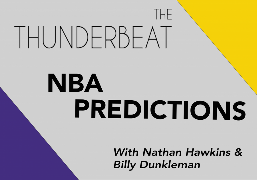 The+Breakdown%3A+Nathan%27s+2018-2019+NBA+predictions