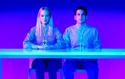 Netflix's Maniac: a binge-worthy, genre-fusing hit