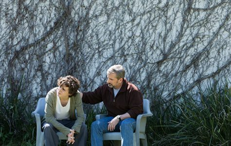 Review: 'Beautiful Boy' shows the reality of drug addiction