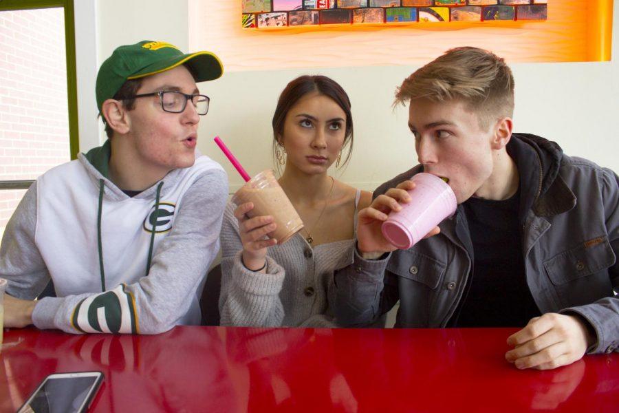 Food+Crew+E5%3A+Milkshakes