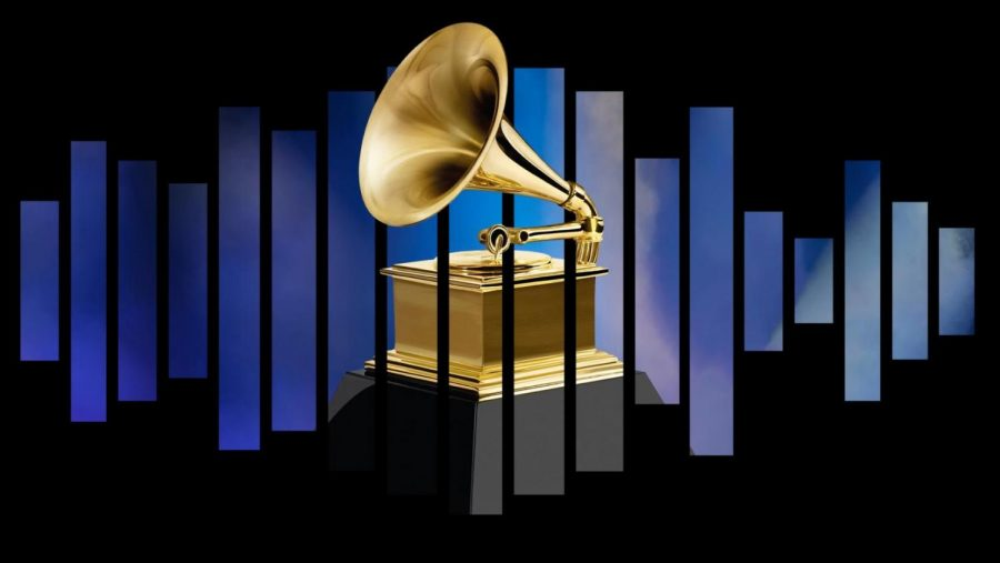 Kaitlyn and LeAnne predict the Grammy Awards