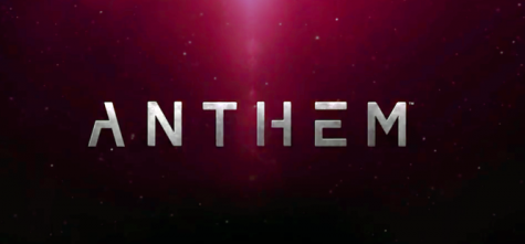 """Michael and Charlie Review """"Anthem"""""""
