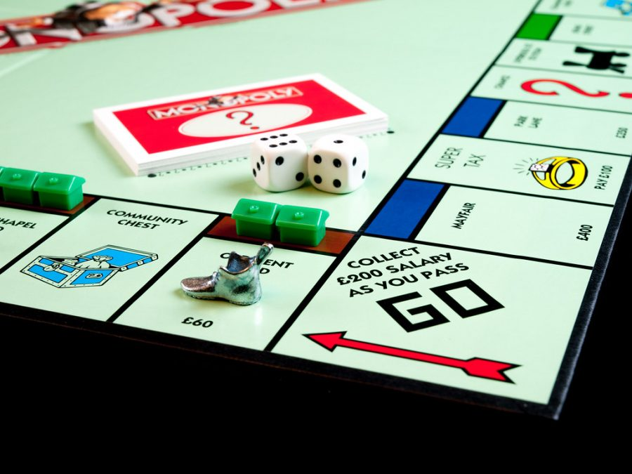 Monopoly+board+games%3A+the+good%2C+the+bad%2C+and+the+ugly