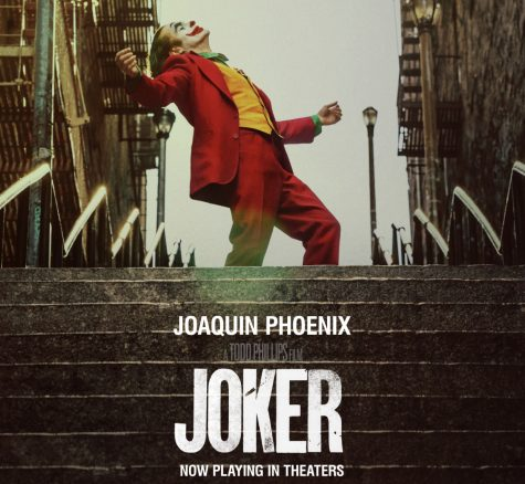 "Review: ""Joker"" takes a darker approach to the comic book movie genre"