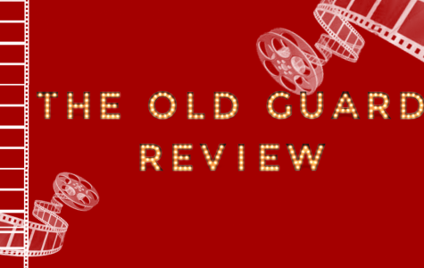 Review: 'Old Guard' lacks unique elements in superhero genre