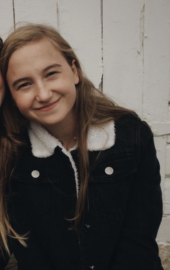 Alyssa Fjelstad