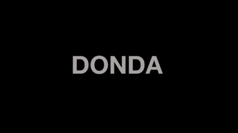 """""""Donda"""" shows Kanye's return to musical consistency"""